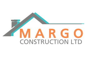 Margocontruction